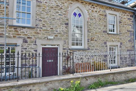 1 bedroom apartment for sale - St. Nons Close, St. Davids, Haverfordwest