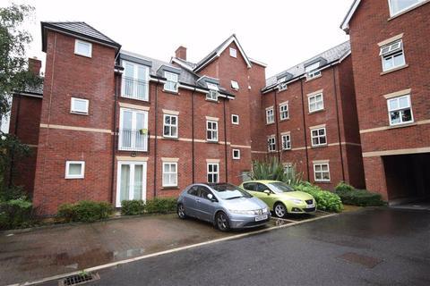 2 bedroom apartment to rent - Clarendon Place, Eccles