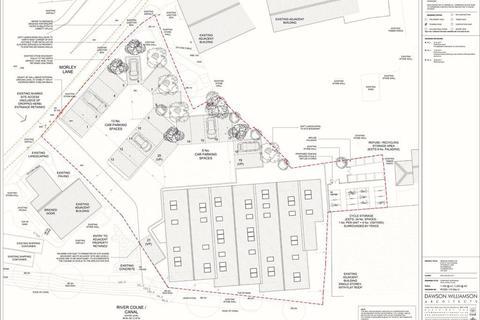 18 bedroom property with land for sale - Morley Lane, Huddersfield