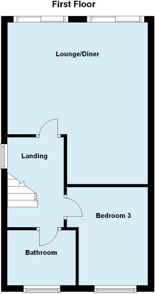 Floorplan 2 of 3: 8 Edmonds Street First Floor.png