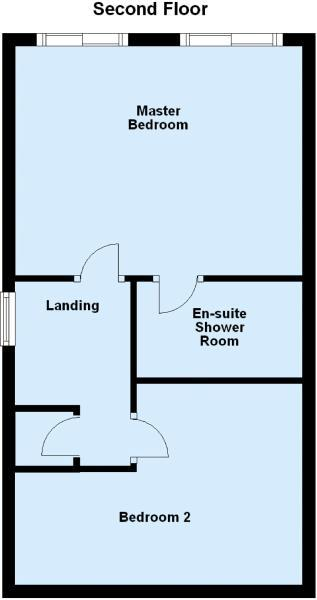 Floorplan 3 of 3: 8 Edmonds Street Second Floor.png