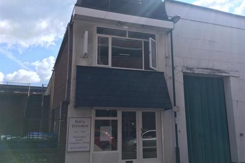 Retail property (high street) for sale - Bedford Street, Bognor Regis