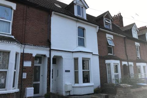 7 bedroom house share for sale - Purbeck Place, Littlehampton