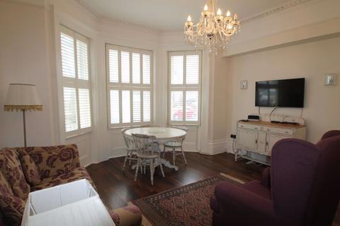 2 bedroom flat to rent - Compton Avenue, Brighton