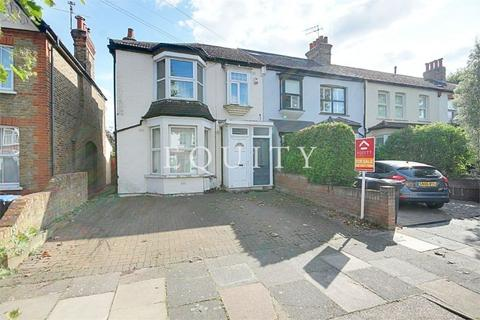 1 bedroom maisonette for sale - Edenbridge Road, ENFIELD, EN1