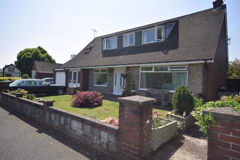 4 bedroom house to rent - Railway Road, Wrexham