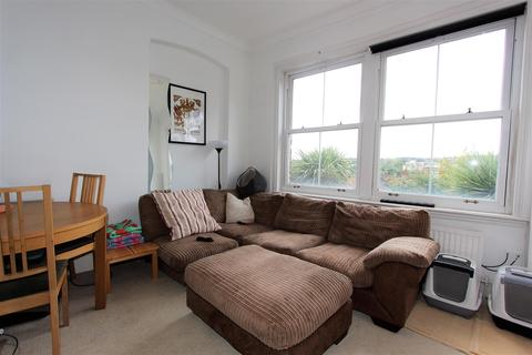 2 bedroom apartment to rent - Muswell Hill, London