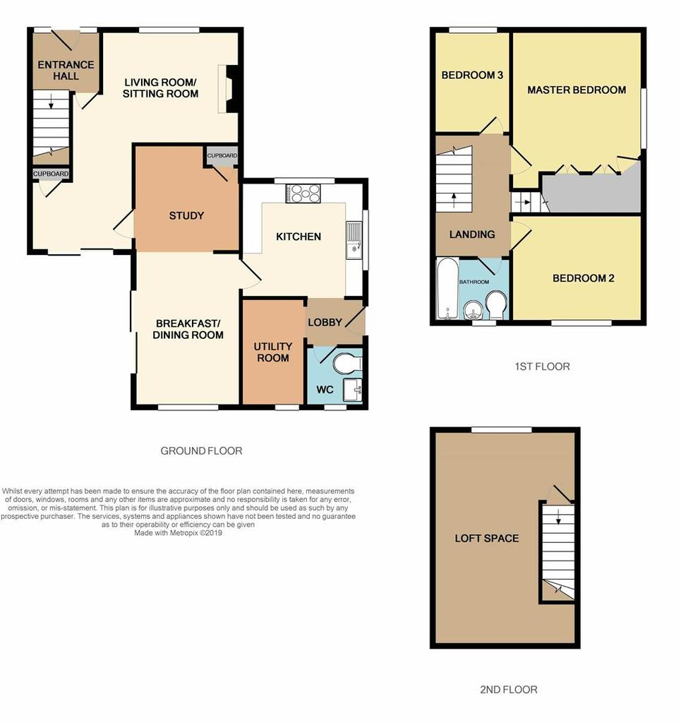 Floorplan: 29manorclose print.JPG