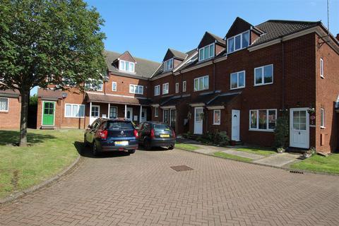 2 bedroom apartment for sale - Mascotte Gardens, Hornsea