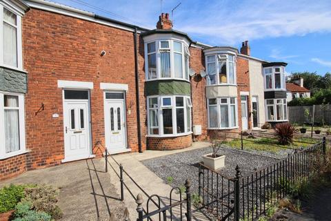 3 bedroom house for sale - Avondale, Anlaby Park Road South, Hull