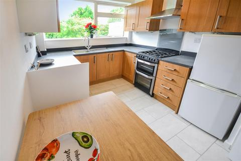 2 bedroom flat for sale - Garrick Close, Eastern Green, Coventry