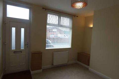 2 bedroom terraced house to rent - 15 Great Moor St, Great Moor SK2 7PQ