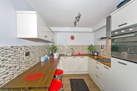 1 bedroom retirement property for sale - Allington Court, South Green
