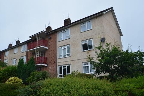 2 bedroom flat for sale - Beacon Lane, Exeter