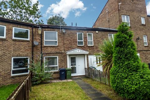 3 bedroom terraced house to rent - Alwin, Washington, Tyne and Wear, NE38 9EN
