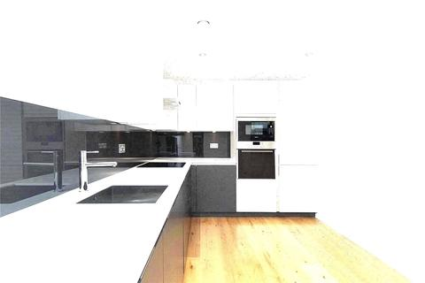 3 bedroom apartment to rent - Alwen Court, 6 Pages Walk, SE1