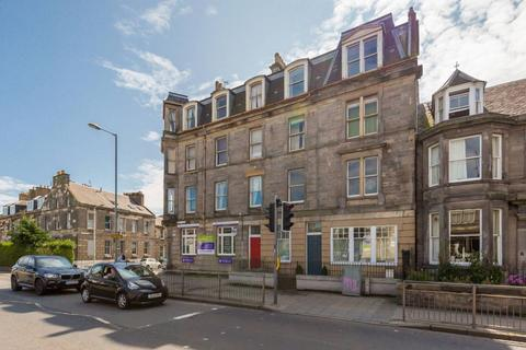 2 bedroom flat for sale - 101/7 Ferry Road, Leith EH6 4ET