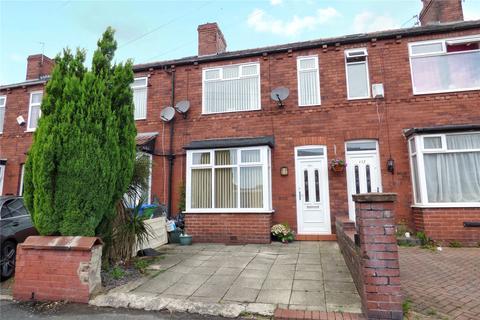 2 bedroom terraced house for sale - Jubilee Road, Middleton, Manchester, M24