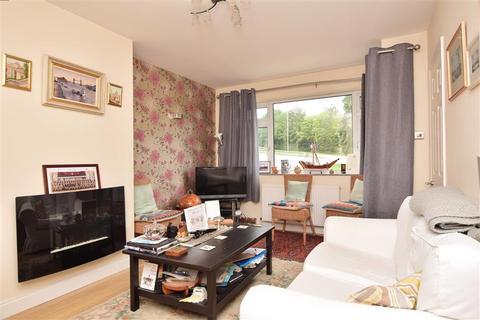 2 bedroom ground floor maisonette for sale - Quarry Hill Road, Tonbridge, Kent
