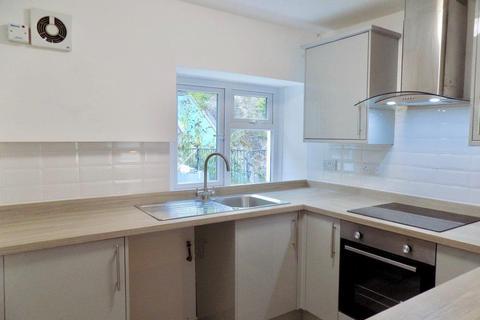 2 bedroom maisonette to rent - Fore Street, Brixham TQ5