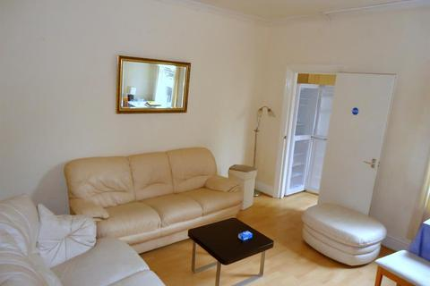 1 bedroom house share to rent - Sharrow Vale Road, Sheffield, S11 8ZB