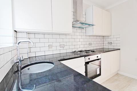 2 bedroom house for sale - Siward Road, London, N17