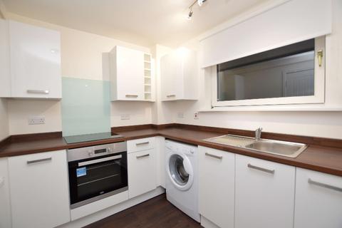 2 bedroom flat to rent - Liddell Grove, Murray, East Kilbride, South Lanarkshire, G75 9AA