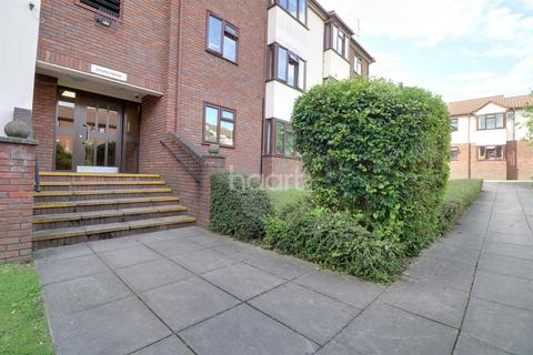 1 bedroom flat for sale - Churchbank, Teresa Mews, Walthamstow