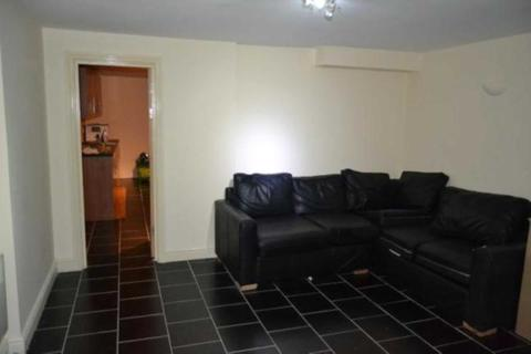 11 bedroom flat share to rent - Colum Road, Cardiff