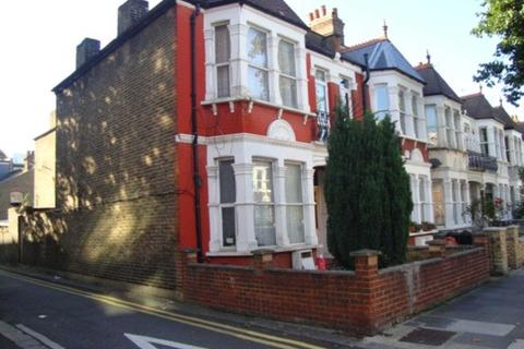 House share to rent - Second Avenue, Acton W3