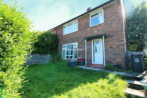 3 bedroom semi-detached house for sale - Norfolk Road, Stoke-On-Trent