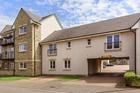 1 bedroom flat for sale - 34/2 Dolphingstone View, PRESTONPANS, EH32 9QU