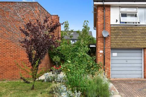 3 bedroom house for sale - Harefields, Oxford