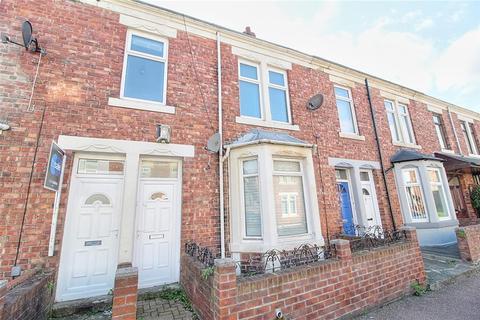 3 bedroom ground floor maisonette for sale - Mafking Street , Deckham, Gateshead