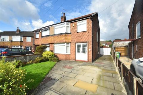 3 bedroom semi-detached house for sale - Carlyn Avenue, Sale