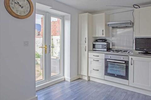 3 bedroom terraced house for sale - Cooks Cottages, Ushaw Moor, Durham