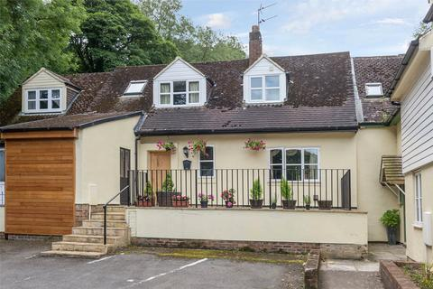 2 bedroom house for sale - Beaumont Court, Bank Foot, Shincliffe, Durham, DH1