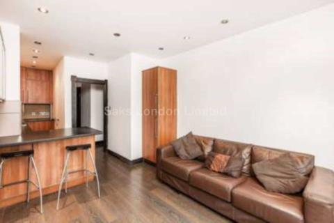 2 bedroom flat to rent - Ashdown Way, Tooting Bec, SW17