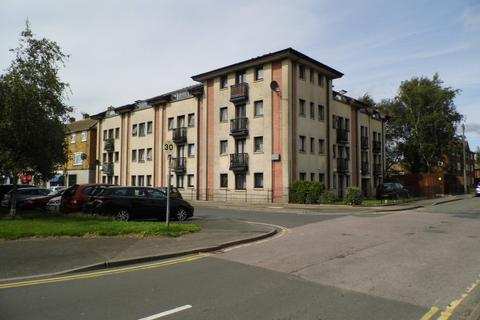 Studio to rent - Cypress Court, Waterloo Street, Cheltenham