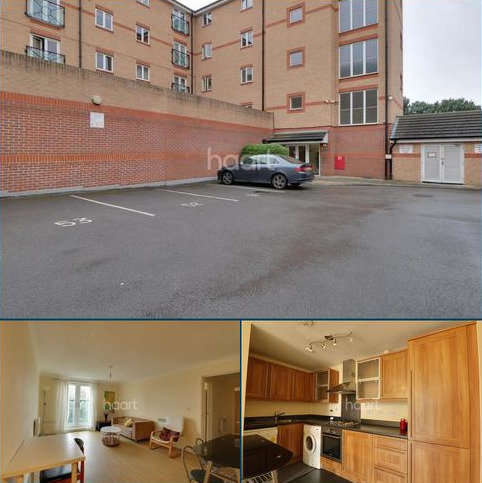 2 bedroom flat for sale - Greenford Broadway