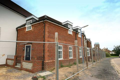 2 bedroom apartment for sale - Church View, High Street, Selsey