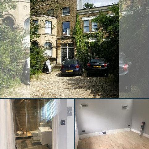 3 bedroom house to rent - Clapham Road, London SW9