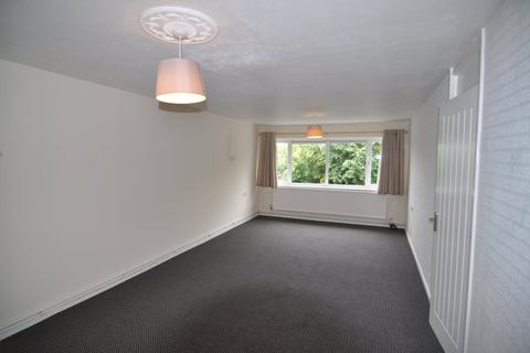 2 bedroom flat to rent - Mont Walk, Wombwell