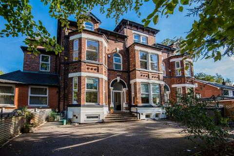 6 bedroom terraced house for sale - Rutland Road, Eccles, Manchester, M30 9FA