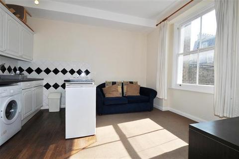 1 bedroom flat to rent - Queens Gardens, Bayswater, London W2