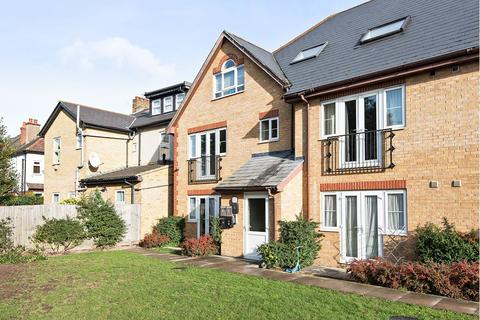 2 bedroom apartment to rent - Hayes,UB3 1LT