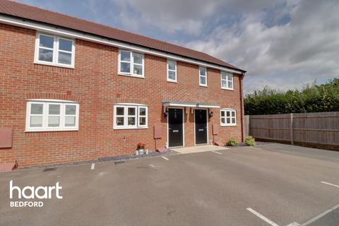 2 bedroom terraced house for sale - Angle Green, Shefford