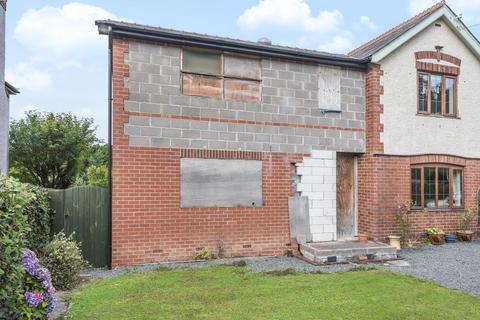 2 bedroom semi-detached house for sale - Knighton road,  Presteigne,  Powys,  LD8