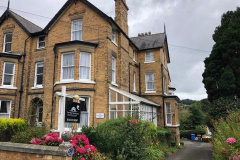 Guest house for sale - Trinity Road, Scarborough, North Yorkshire YO11 2TD
