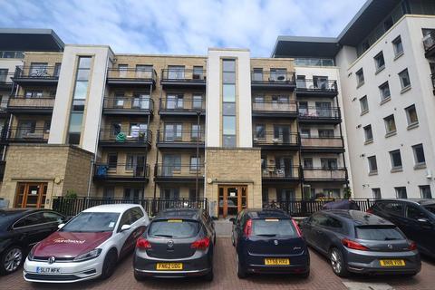 2 bedroom flat for sale - 2-8 Robertson Gait, Edinburgh, EH11 1HJ